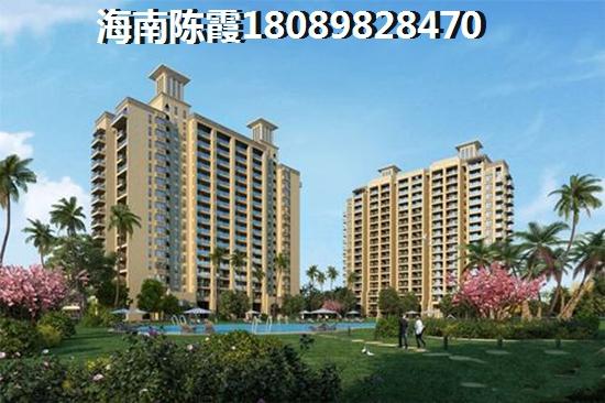 为何说鑫昌润学府花苑房子越来越值钱?